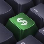 Zarządzanie finansami osobistymi część 1