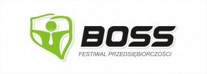 Festiwal Przedsiębiorczości BOSS 2012 Częstochowa