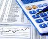 Dodatek do zarządzania finansami